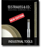 0catalogo_strauss_co.png
